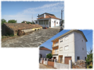 9 bed property in Lousã, Beira Litoral