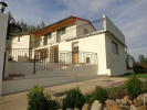 Detached property in Beira Litoral...
