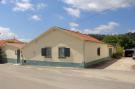 6 bedroom Detached house for sale in Beira Litoral...