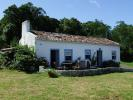 Azores Cottage for sale