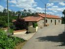 Detached house in Beira Litoral...