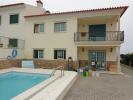 4 bedroom Villa for sale in Beira Litoral...