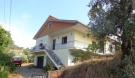 3 bed Detached property for sale in Estremadura, Alvaiázere