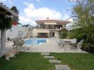 Villa for sale in Beira Litoral...