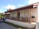 Detached home for sale in Beira Litoral, Penela