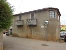 2 bedroom semi detached home in Beira Litoral...