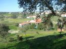 Equestrian Facility property in Alto Alentejo, Alandroal