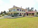 6 bed Detached property in Tábua, Beira Litoral