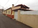5 bedroom home for sale in Beira Litoral...