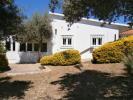 Beira Baixa Detached property for sale