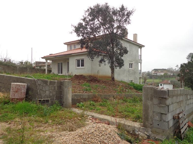 Detached home in Beira Litoral...