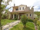 Detached property for sale in Penela, Beira Litoral