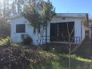 3 bed Detached house in Coimbra, Beira Litoral