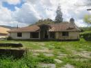 5 bed Detached property for sale in Miranda do Corvo...