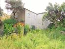 Farm House for sale in Lousã, Beira Litoral