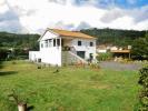 Detached property in Góis, Beira Litoral