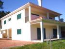 Ansião Detached house for sale