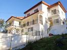 Villa for sale in Lousã, Beira Litoral