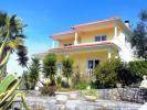 5 bed Villa for sale in Ansião, Estremadura