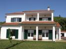 4 bedroom Detached home for sale in Ansião, Estremadura