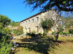 Country House in Estremadura, Alvai�zere