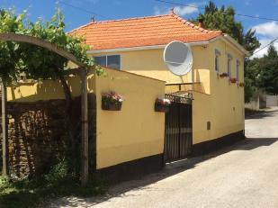 Detached property for sale in Pedr�g�o Grande...