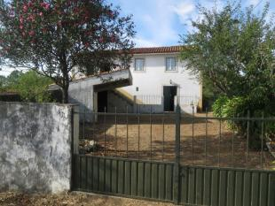 Detached house for sale in Ansião, Estremadura