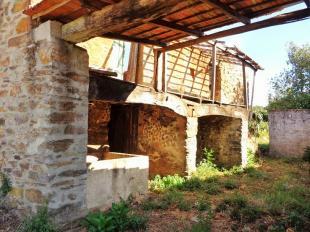 3 bed Detached house for sale in Pedrógão Grande...