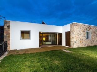 3 bedroom Villa for sale in Penela, Beira Litoral