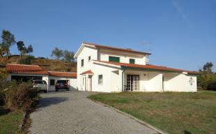 4 bedroom Detached home in Penela, Beira Litoral