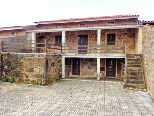 4 bedroom Country House for sale in Penela, Beira Litoral