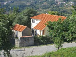 2 bed Detached home in Marco de Canaveses...