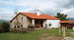 5 bedroom Detached house in Oliveira do Hospital...