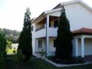 4 bed Detached Villa in Beira Litoral, Lousã