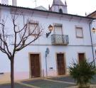 Beira Litoral Semi-detached Villa for sale