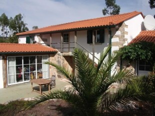 3 bed Detached home in Beira Litoral, Penela