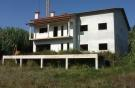Detached property for sale in Beira Litoral, Semide