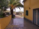 new house in Estremadura, Avelar