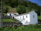 2 bed Detached home for sale in Azores