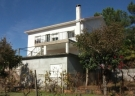 Beira Litoral Detached property for sale