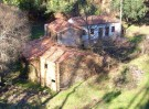 Detached home in Estremadura...