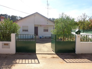 Detached house in Beira Litoral, Penela