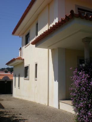 Villa in Aveiro...