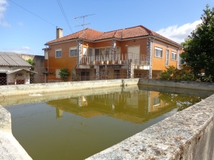 Detached home for sale in Beira Litoral, Lous�