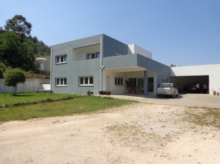 4 bed Detached house for sale in Beira Litoral, Penela