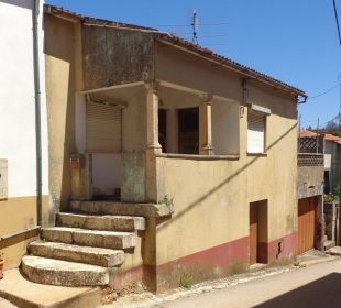 Beira Litoral Terraced house for sale
