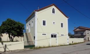 Estremadura Detached property for sale
