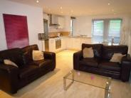 2 bedroom Apartment to rent in The Linx...