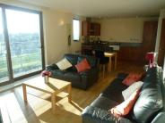 2 bed Apartment to rent in Advent House 2 & 3...