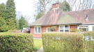 Bungalow to rent in Beacon Cottage